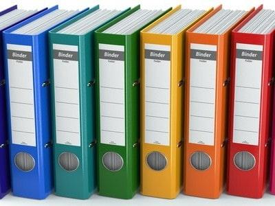 auditoría de protección de datos
