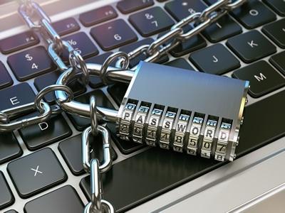 consultoria protección de datos