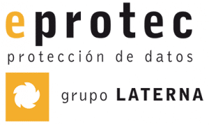 Grupo Laterna